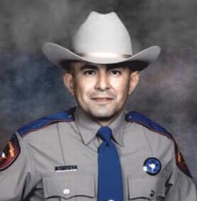 DPS Trooper Moises Sanchez Died From Head Injuries After