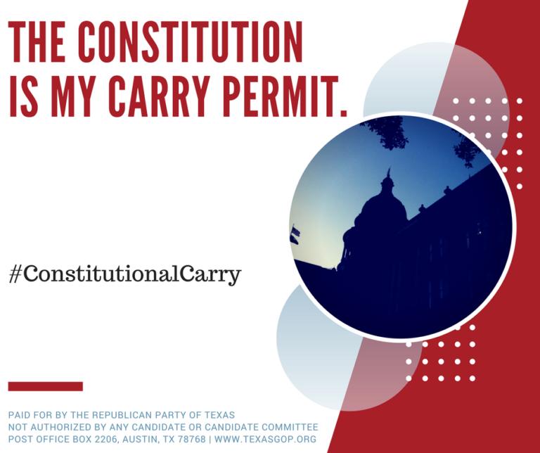 Senate Bill 54 or the California Values Act, sanctuary
